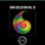 Dark Collection Vol 10