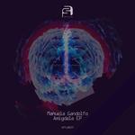 Amigdala EP
