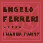 I Wanna Party