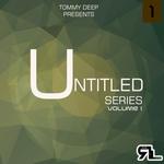 Untitled Rearl Series Vol 1
