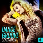 Dance Groove Generation