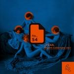 Rhythm Collections Vol 1