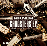 Gangsters EP