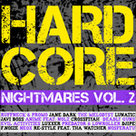 Hardcore Nightmares Vol 2