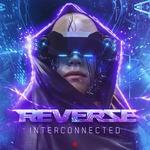 Reverze 2017 Interconnected