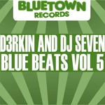 Bluebeats Volume 5