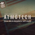 Atmotech Vol 1 (Sample Pack WAV)