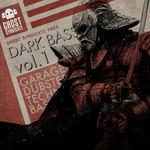 Dark Bass Vol 1 (Sample Pack WAV)
