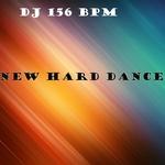New Hard Dance