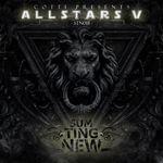 Cotti Presents Allstars Vol 5