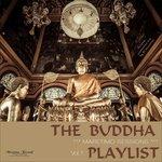 Maretimo Sessions/The Buddha Playlist Vol 1 (Mystic Bar Sounds)