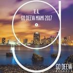 Go Deeva Miami 2017