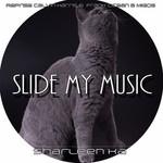 Slide My Music