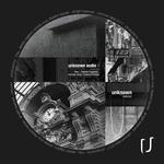 Unknown Audio Volume 1