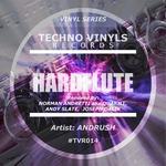 HardFlute EP