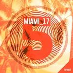 Miami 17