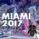 Zulu Records Miami 2017