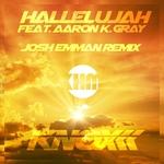 Hallelujah: Josh Emman Remix