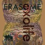 ERASE ME - Exolife (Front Cover)