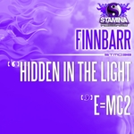 Hidden In The Light/E=mc2