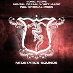 Mental Dream/White Magic
