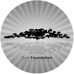 The Soul Foundation EP