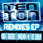 Ten Ton Remixes