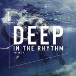 Deep In The Rhythm Vol 4