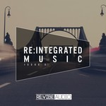 Re:Integrated Music Issue 5