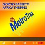 Africa Thinking