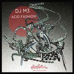 Acid Fashion