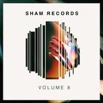 Sham Records Vol 8