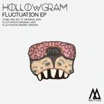 Fluctuation EP