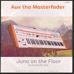 Juno On The Floor