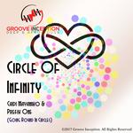 Circle Of Infinity