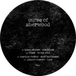 Curse Of Sherwood