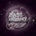 Bass Odyssey Vol 2