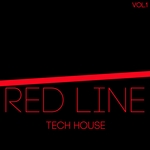 Red Line Tech House Vol 1