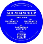 Abundance EP