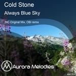 Always Blue Sky