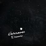 Naissance EP
