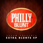 Serum Presents: Extra Blunts EP