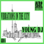 Vibrations In The City