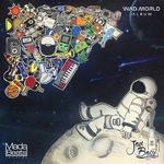 Wad Morld