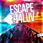 Escape 4 Luv