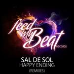 Happy Ending (The Remixes)