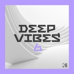 Deep Vibes Vol 6