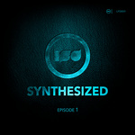 Synthesized: Episode 1