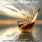 Calmness, Sky Is The Limit Vol 1 (Waves Of Chill Out)