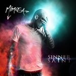 Sinner // Saint (Explicit)